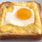 Αυγο-τοστάκια - 6