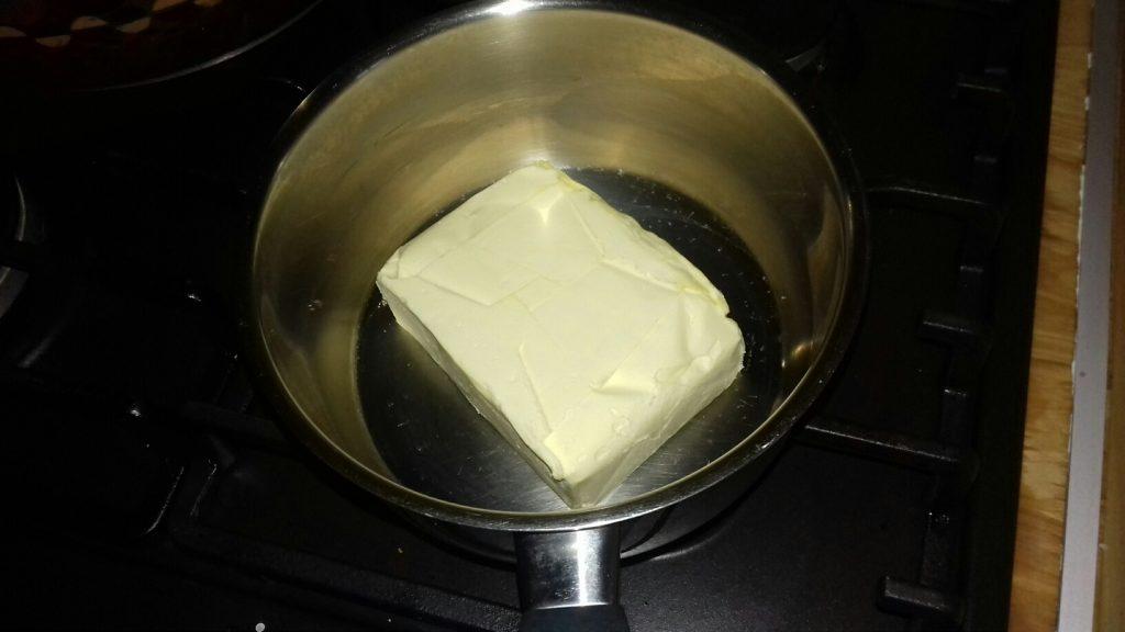 Γιαουρτόπιτα με έτοιμο φύλλο - 4
