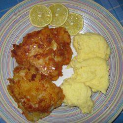 Συνταγές με μπακαλιάρο για την 25η Μαρτίου και όχι μόνο…