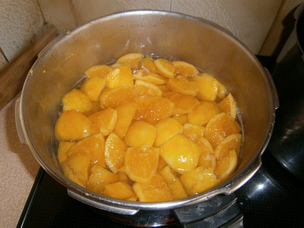 Γλυκό Πορτοκάλι - 14