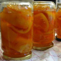 Γλυκό Πορτοκάλι (ΒΙΝΤΕΟ)