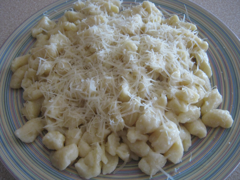 Κόκλια Αρβανίτικα - Συνταγή - ηχωμαγειρέματα