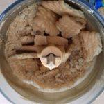 Τεμπελογλυκό με μπισκότα - 17