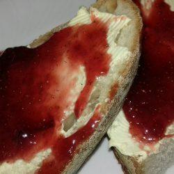 Μαρμελάδα φράουλα (ΒΙΝΤΕΟ)