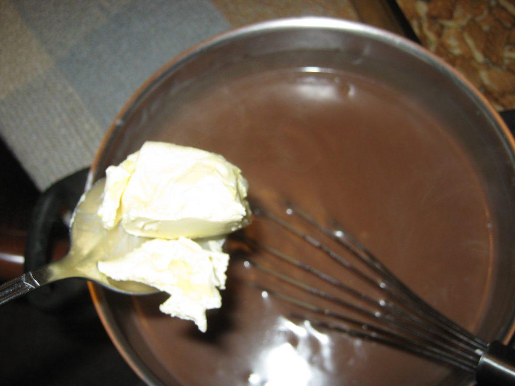 Το γλυκό της Χρυσούλας - 9