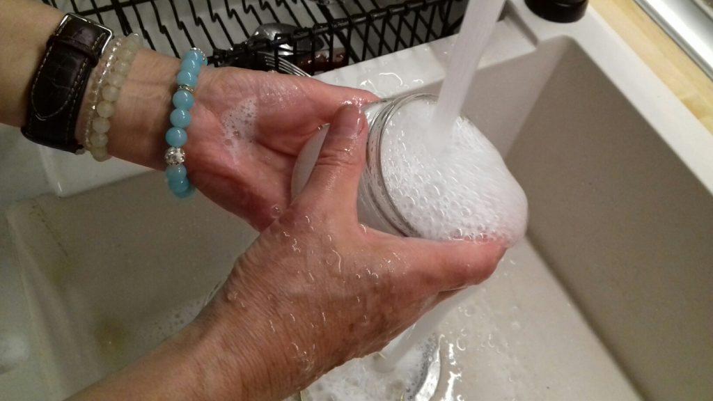 Γλυκό βύσσινο - λικέρ βύσσινο - βυσσινάδα - 33