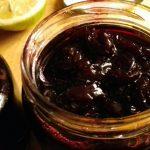 Γλυκό βύσσινο, βυσσινάδα, λικέρ… Με ένα σμπάρο τρία τρυγόνια