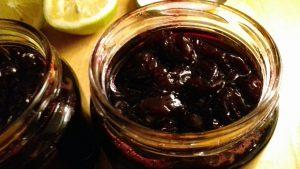 Γλυκό βύσσινο - λικέρ βύσσινο - βυσσινάδα - 39