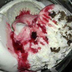 Το παγωτό του δεκάλεπτου
