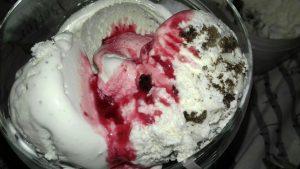 Παγωτό δεκάλεπτου - 21 - Συνταγή - ηχωμαγειρέματα