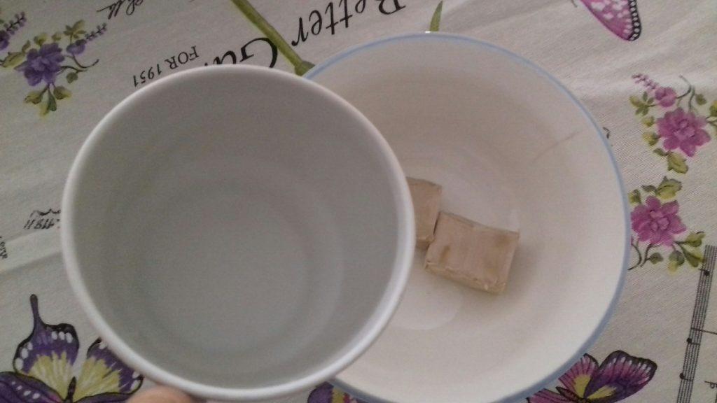 Περβελιάκ χυλόπιτα - 2