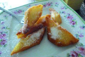 Σιμιγδαλένιες φιτούρες - ηχωμαγειρέματα - 10
