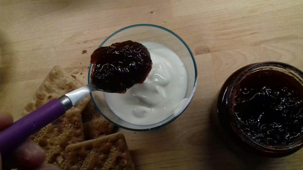 Το cheesecake της Μαρίας - Ένας γλυκός πειρασμός - 14