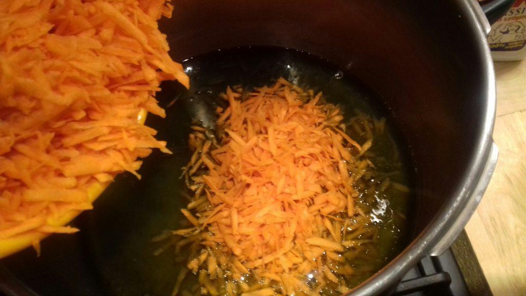 Η βραστή, γλυκόξινη σαλάτα του θείου Βάγγέλη - 12