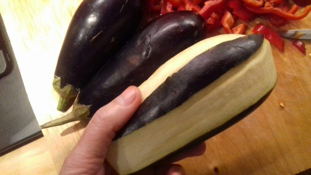 Η βραστή, γλυκόξινη σαλάτα του θείου Βάγγέλη - 6