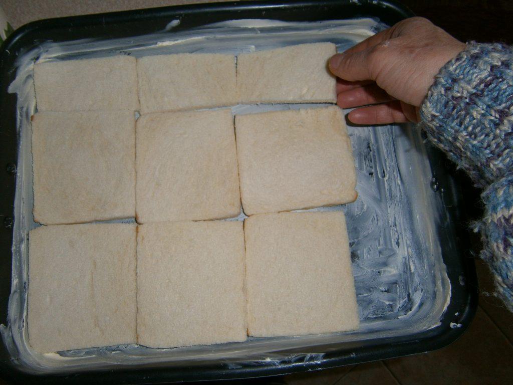 Συνταγή για Σουφλέ στο άψε-σβήσε - 3