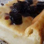 Αφράτη νόστιμη γαλατόπιτα της Τυρινής Κυριακής… και όχι μόνο