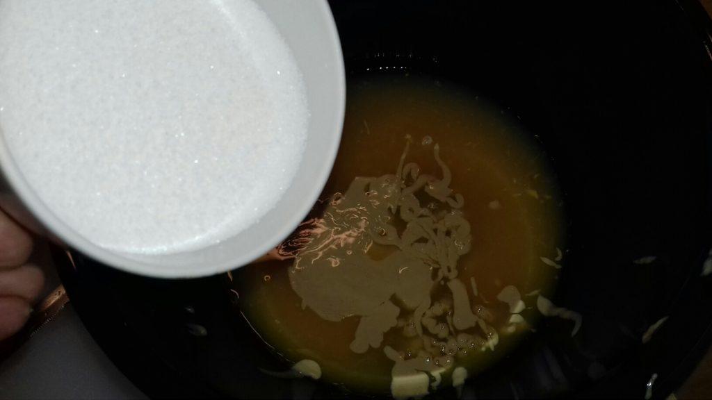 Αγιορείτικα κουλουράκια νηστίσιμα - 12