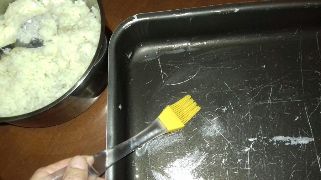Νηστίσιμη ρυζόπιτα της Αγγελικής- 40