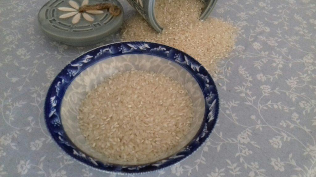 Νηστίσιμη ρυζόπιτα της Αγγελικής- 6