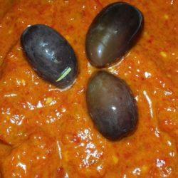 Κόκκινο Φλωρινιώτικο Χαβιάρι – Πρόσθεσε το σήμερα κιόλας στο πιάτο σου