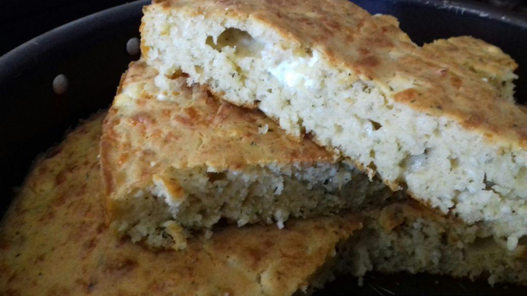 Αλμυρό κέικ σαν τυρόπιτα - 43