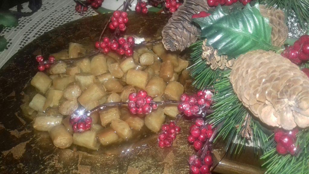 Γιορτινά κουρκουμπίνια - 52