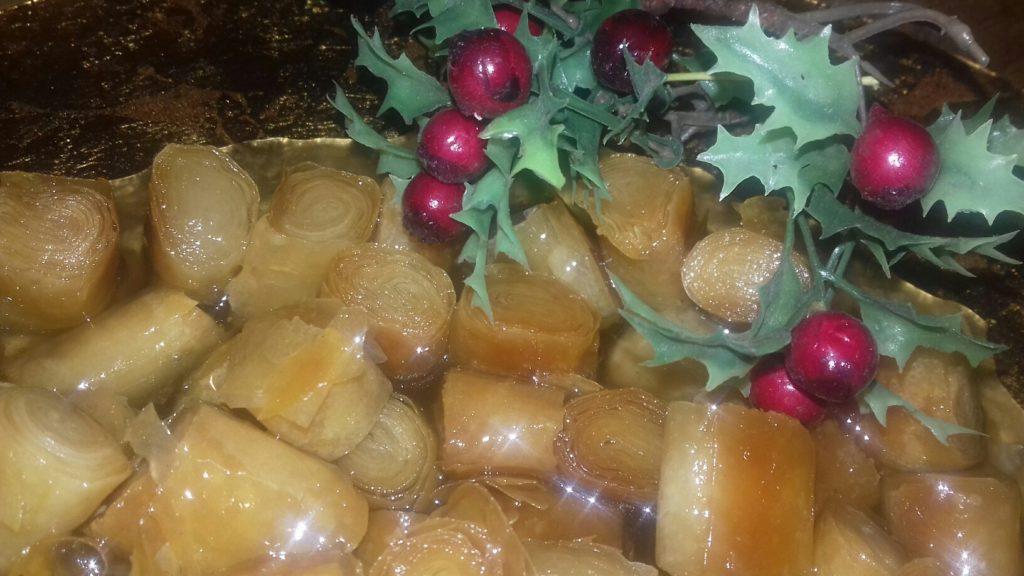 Γιορτινά κουρκουμπίνια - 54