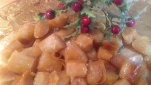 Γιορτινά κουρκουμπίνια - 55