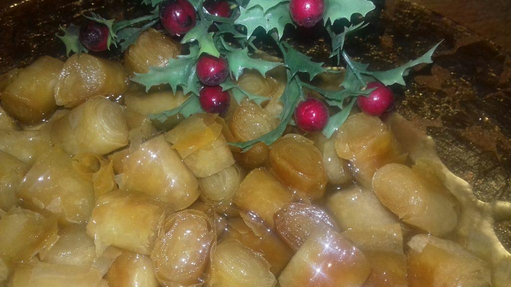 Γιορτινά κουρκουμπίνια - 56