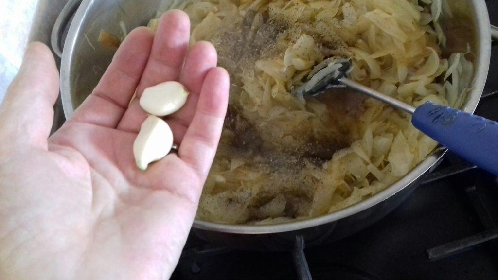Κεφτέδες με κρεμμύδια και πατάτες στο φούρνο - 29