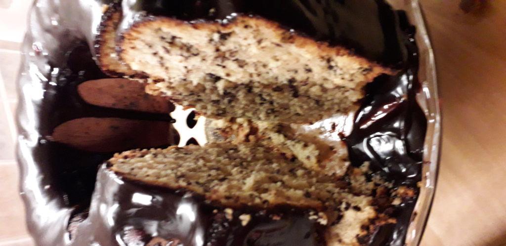 Κέικ στο άψε-σβήσε - 48