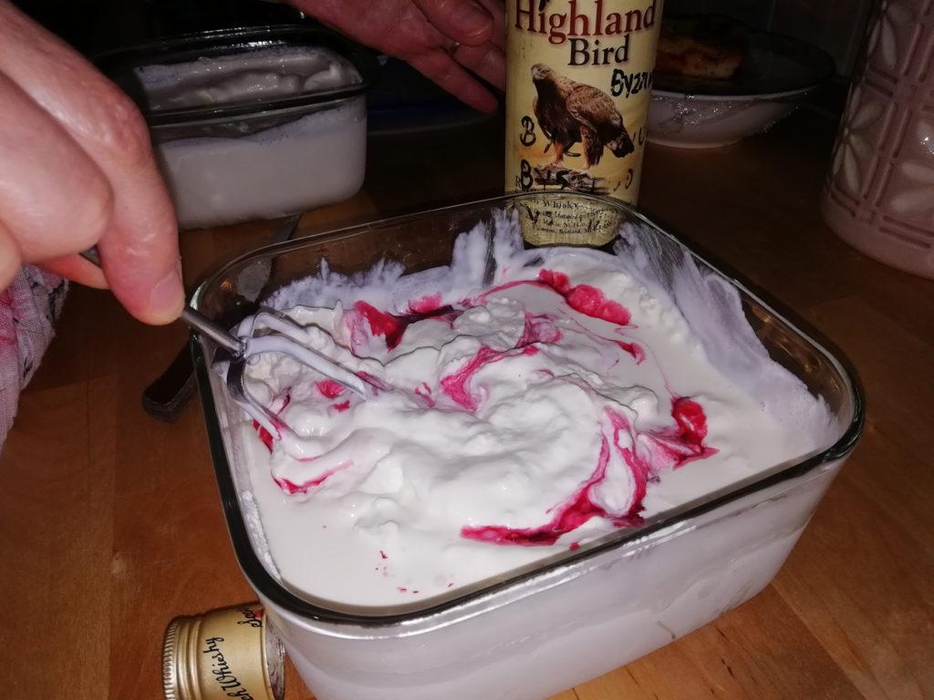 παγωτό αληθινό με γεύση βανίλια - 24