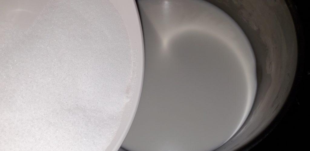 σοκολατόπιτα σιροπιαστή - 43