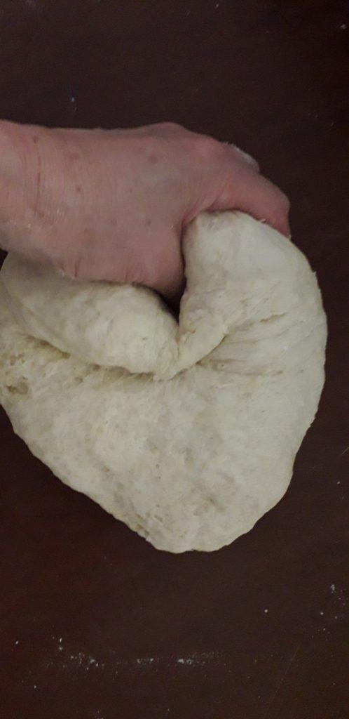 Τυροψωμάκια με κρέμα γιαουρτιού - 21