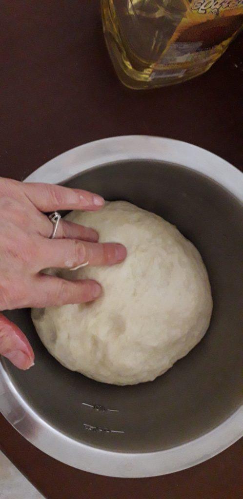 Τυροψωμάκια με κρέμα γιαουρτιού - 24
