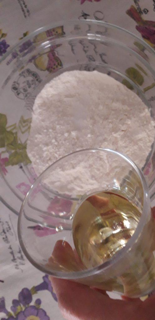 Κυπριακά πισία - 5