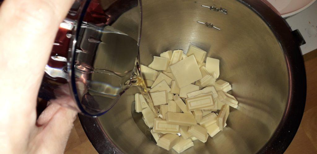 βασιλόπιτα γλυκιά, εύκολη - 35