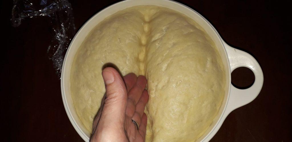 ψωμοτύρι... γιορτινό - 20