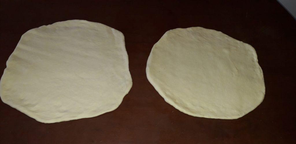 ψωμοτύρι... γιορτινό - 25
