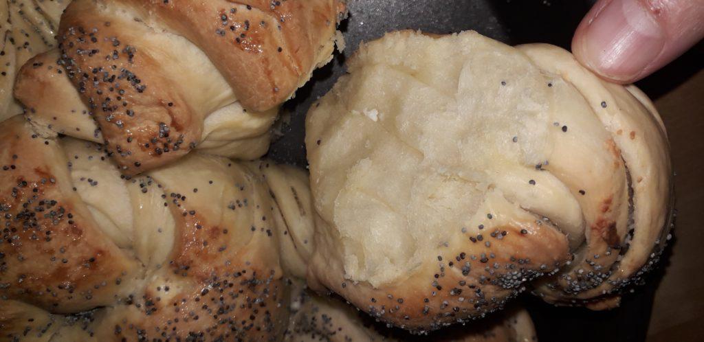 ψωμοτύρι... γιορτινό - 67