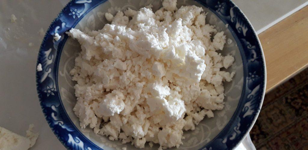 πατσαβουρόπιτα εύκολη - 16