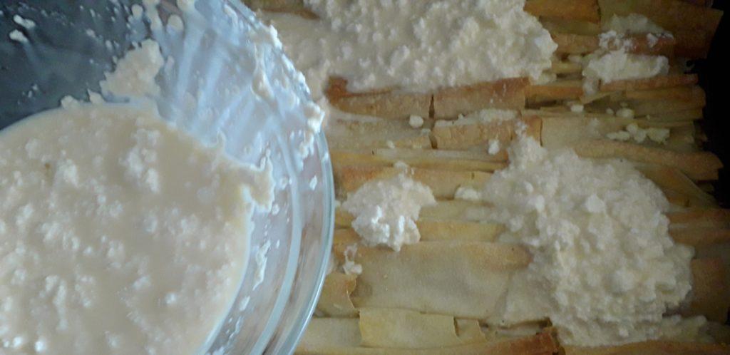 πατσαβουρόπιτα εύκολη - 25