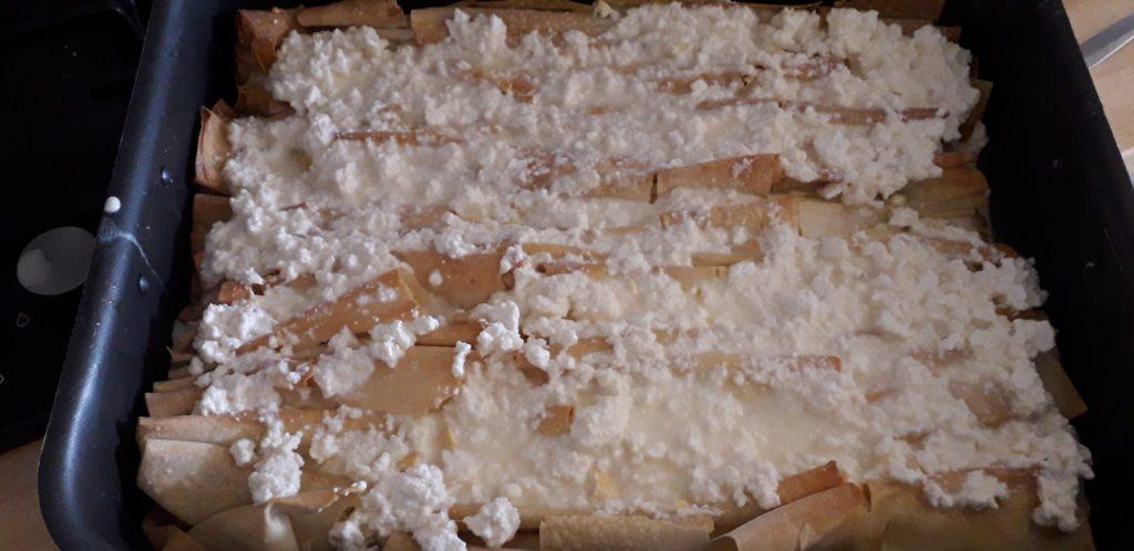 πατσαβουρόπιτα εύκολη - 26