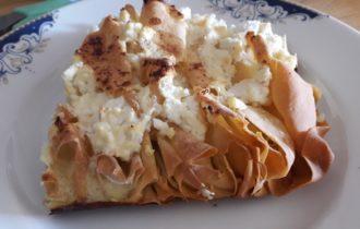 πατσαβουρόπιτα εύκολη - 28 - ηχωμαγειρέματα