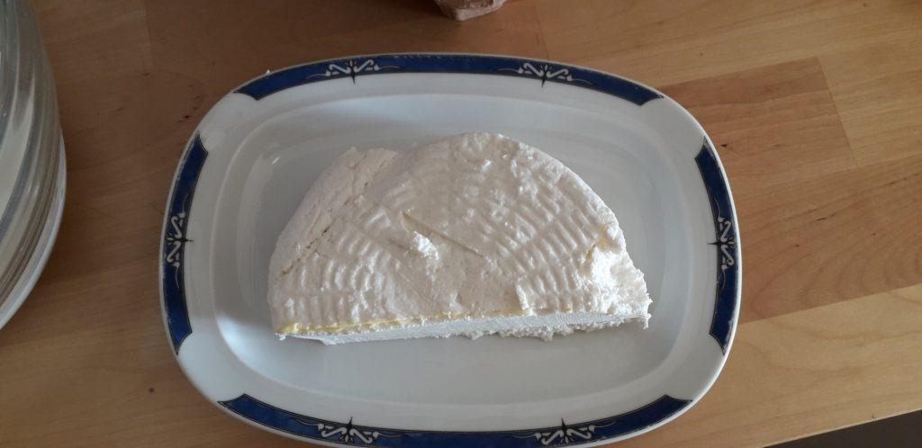 πατσαβουρόπιτα εύκολη - 7