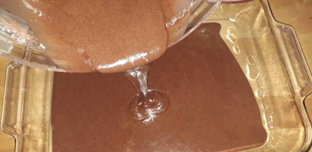 σοκολατογλυκό - ηχωμαγειρέματα - 21