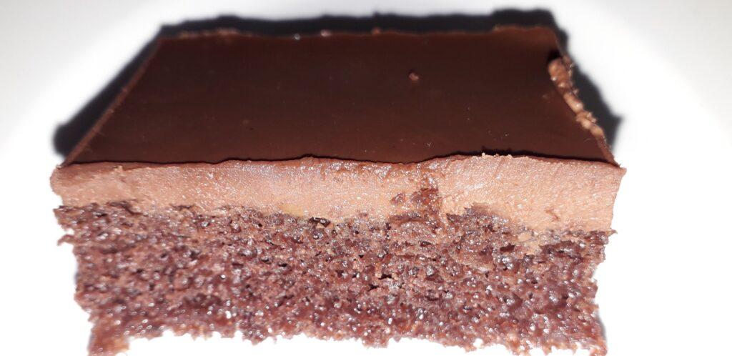 σοκολατογλυκό - ηχωμαγειρέματα - 40