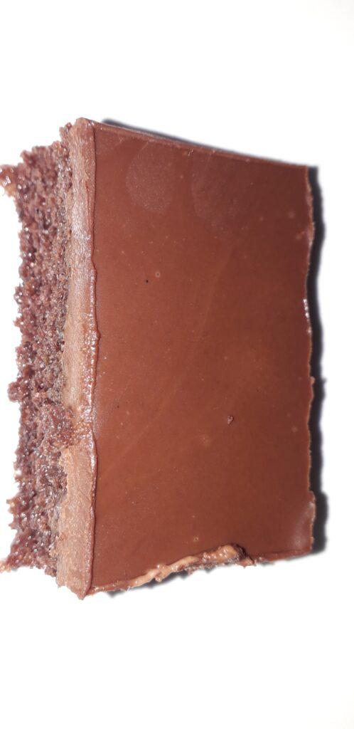 σοκολατογλυκό - ηχωμαγειρέματα - 41