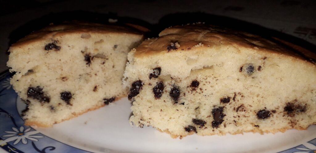 το κέικ της γιαγιάς Μαρίκας - 30